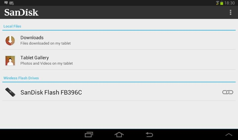 SanDisk_Connect-Wireless_Flash-Drive_Android1