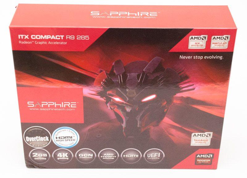 Sapphire_R9_285_Compact_ITX (1)