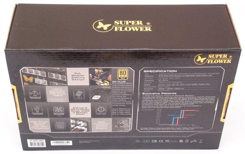 Super Flower Leadex Gold (2)