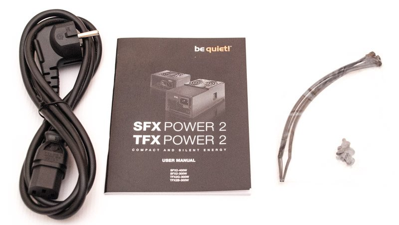 be_quiet_sfx_power_2_300w (3)