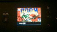 doom on printer2