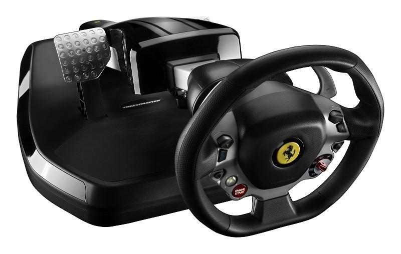 ferrari_vibration_gt_cockpit_xbox_-_product_2