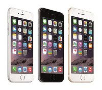 iphone6apple2