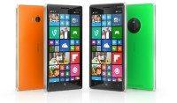 lumia 830 lumia 735 microsoft ifa 100411881 large