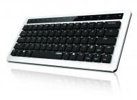 40729 01 rapoo launches the kx mechanical keyboard with vibration feedback
