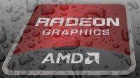 AMD Radeon Rain e1430289822828