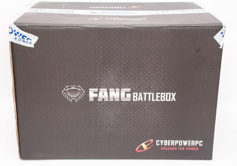 CyberPowerPC Fang Battlebox I 970 (12)