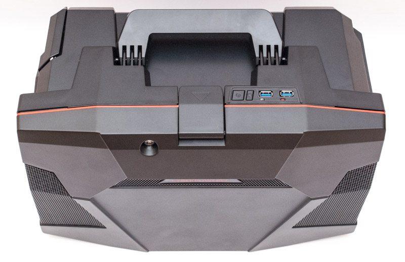 CyberPowerPC Fang Battlebox I 970 (5)