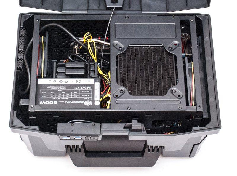 CyberPowerPC Fang Battlebox I 970 (8)