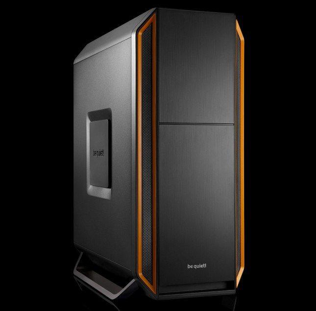 Silent_Base_800_orange_rgb-645x635