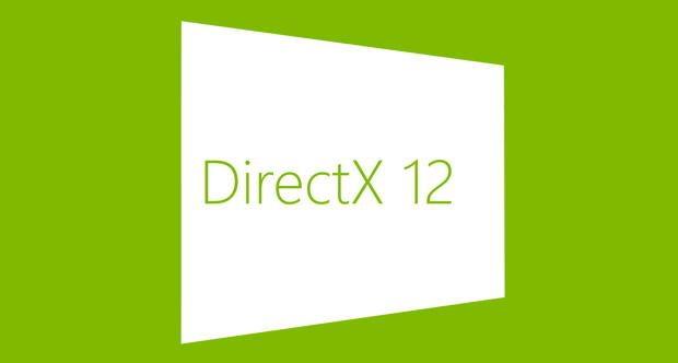 directx12logo_28774.nphd_