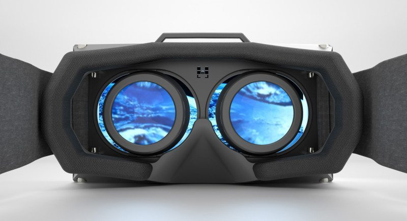 oculus rift inside 0