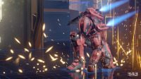 1415641800 halo 5 guardians multiplayer beta trench breakout slam