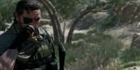 2499085 metal gear solid 5 exteded e3