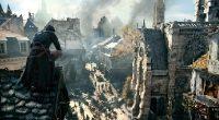 Assassins Creed Unity 21
