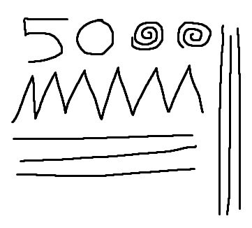 Cougar 600M Sensor 50 DPI