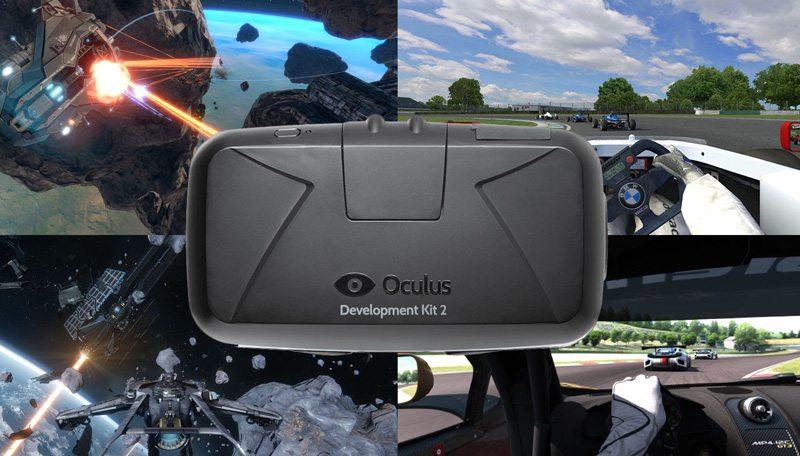 Oculus-Simulation-DK2-Featured