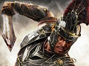 Ryse son of rome featured small