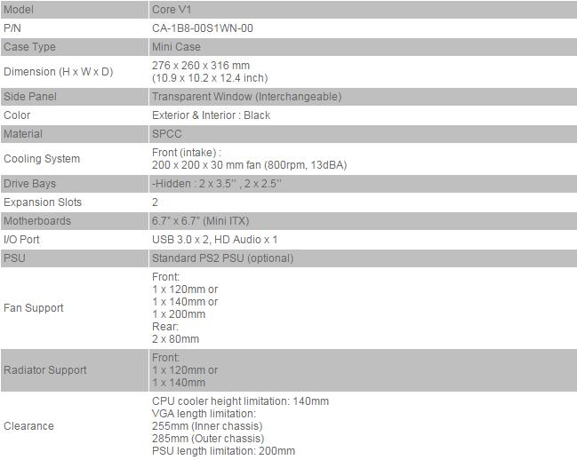 Screenshot 2014-11-16 09.51.12