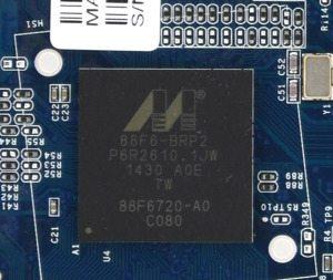 Synology_DS215j-Photo-closeup_CPU