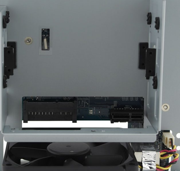 Synology_DS215j-Photo-inside_weird_thing