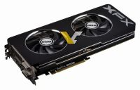 XFX Radeon R9 290X 8GB 2 w 600