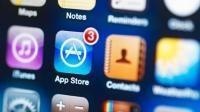 app store 640