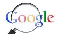 google search2