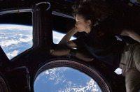 international space station 67774 1280