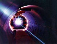 laser 116461