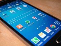 smartphone 325484 1280