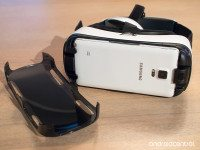 Gear VR 06