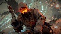 Killzone Shadow Fall 4 e1418934866934