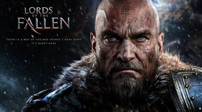 Lords of the Fallen feature 3 672x372 1