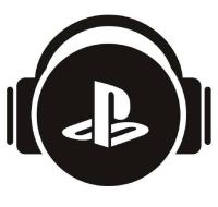 PlayStationHeadset