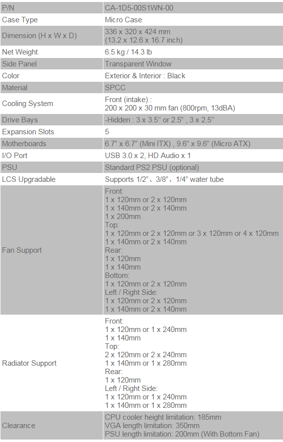 Screenshot 2014-12-31 20.44.37