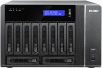 TVS EC1080 1