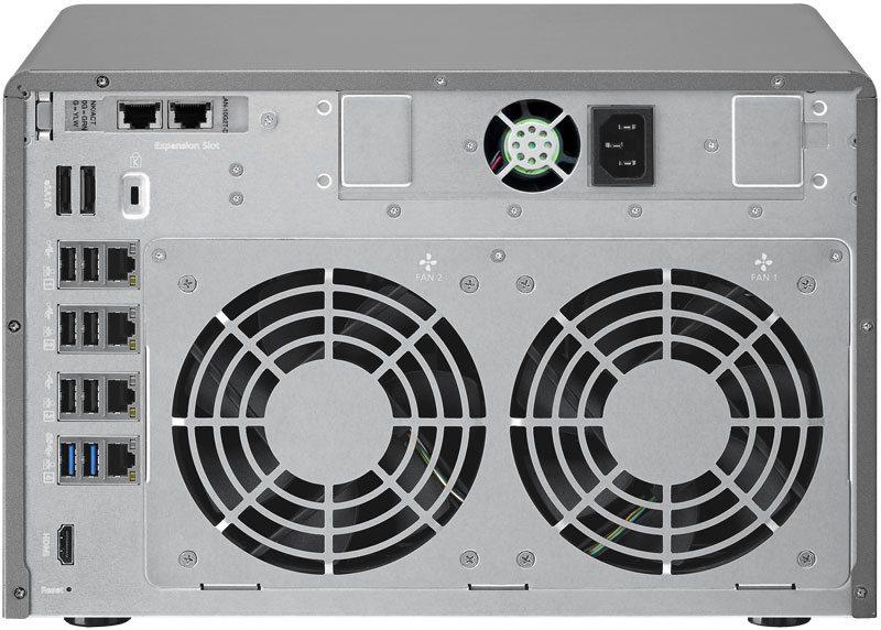 TVS-EC1080+-2