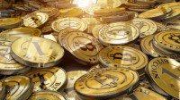 bitcoinlogo 1