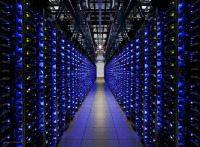 dezeen Googles data centres revealed 8