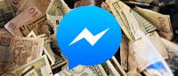 facebook messenger payments 717x310