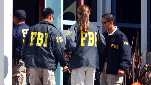 fbi-agents
