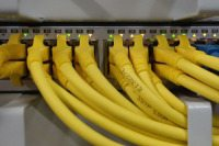 network cables 499792 1280