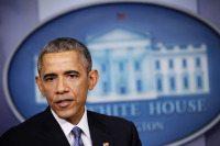 president obama white house alex wong getty