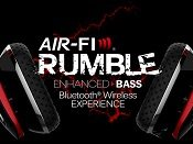 Meelectronics AF80 Rumble Featured Small