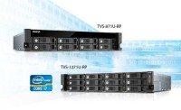 QNAP TVS x71U