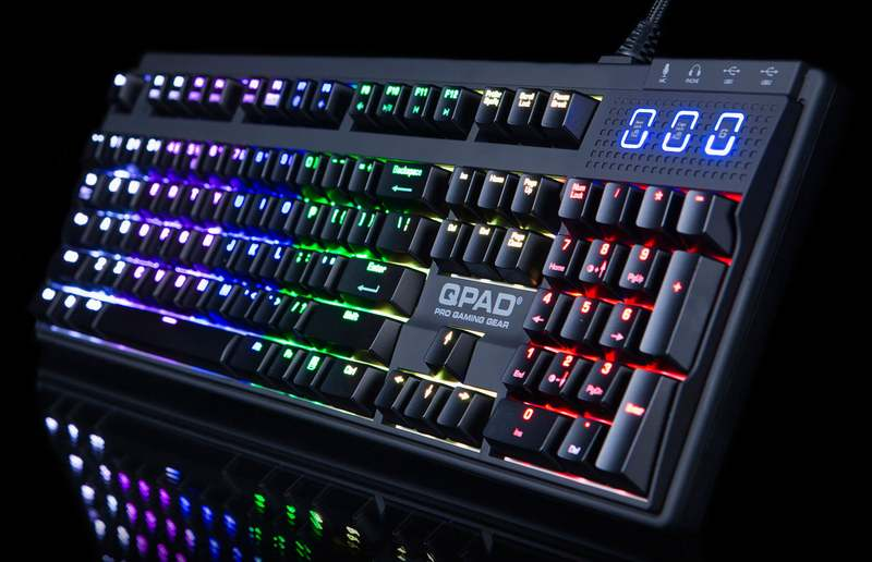 QPAD-MK90-rainbow-lowres