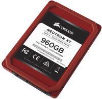 SSD NTRN XT 06