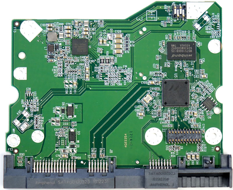 WD_RED_6TB-Photo-PCB-view