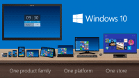 Windows Product Family 9 30 Event 741x416